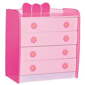 storage almirah