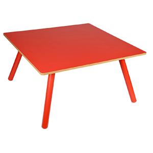 Pre School Wooden Furniture