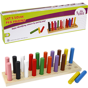 Let's Solve