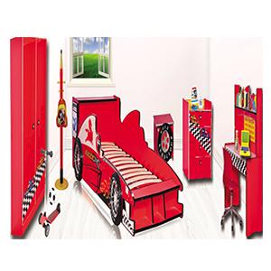 Boy Room Furniture